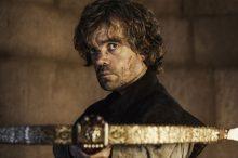 Tyrion-1024x683.jpg