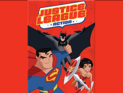 Justice-League-Action