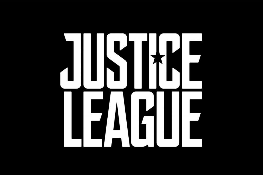 Liga-de-la-Justicia