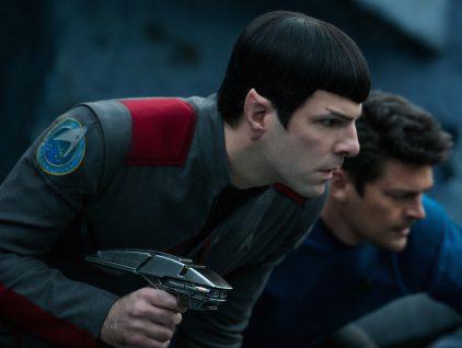 Star-Trek-Sin-Limites-IMAX