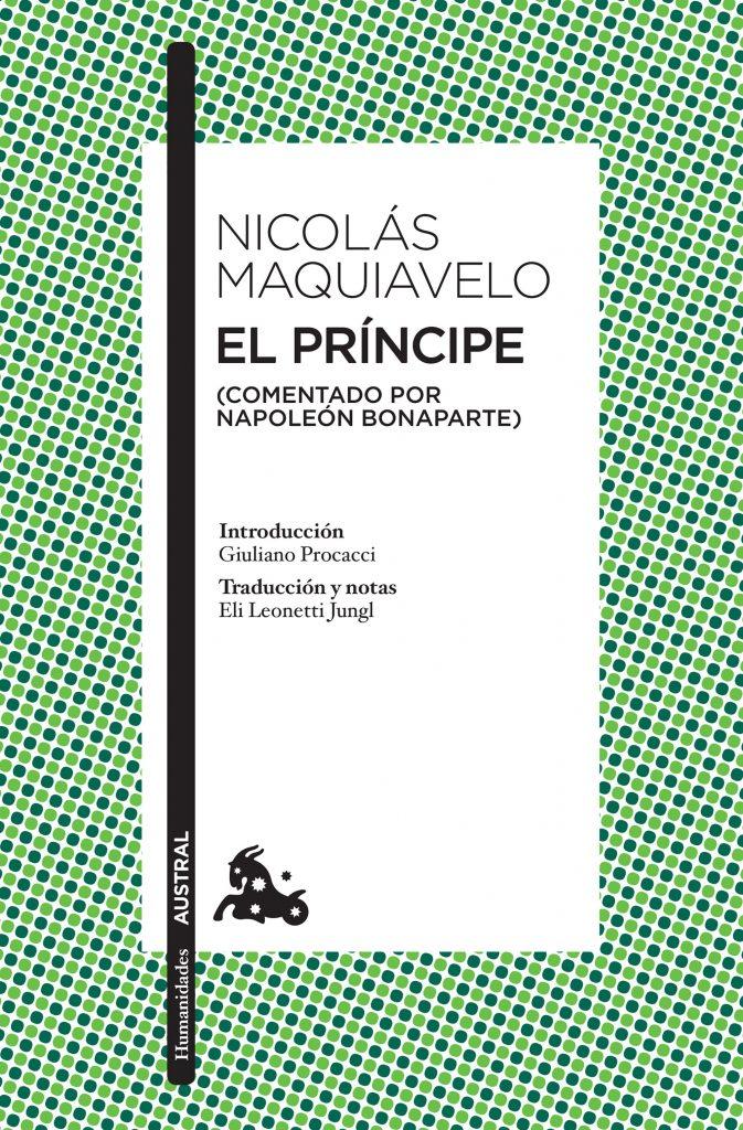 portada_el-principe_nicolas-maquiavelo_201605232049