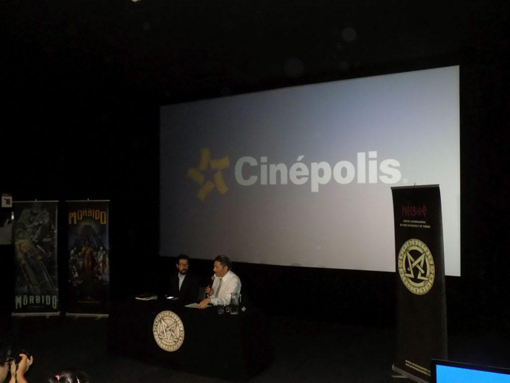 cinepolis-morbido-fest