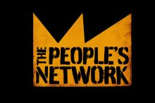 el-rey-peoples-network