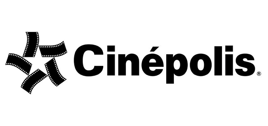 logo-cinepolis