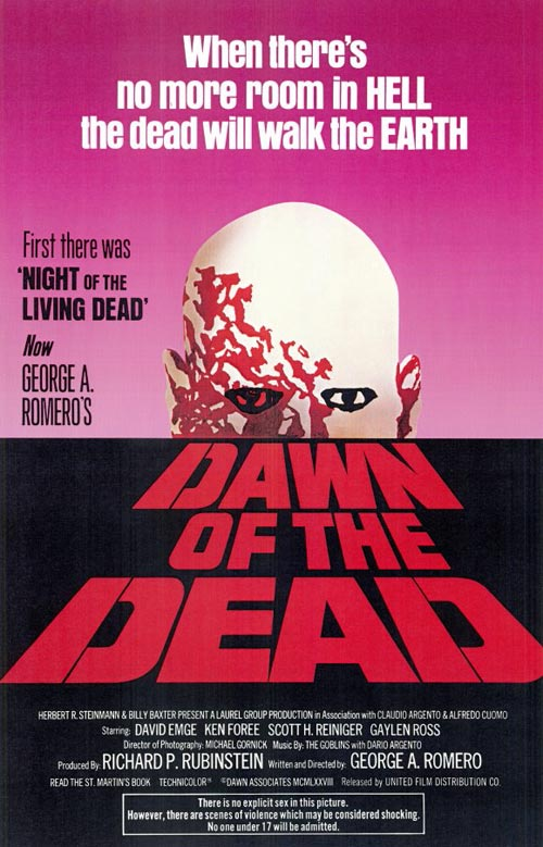 poster-dawn-of-the-dead