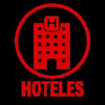 icono_hotel