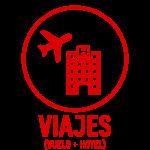 icono_viaje