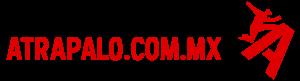 logo_atrapalo_horizontal