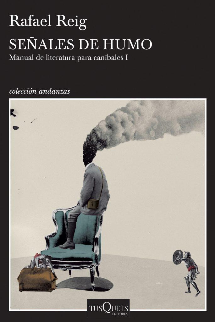 portada_senales-de-humo_rafael-reig_201605240014