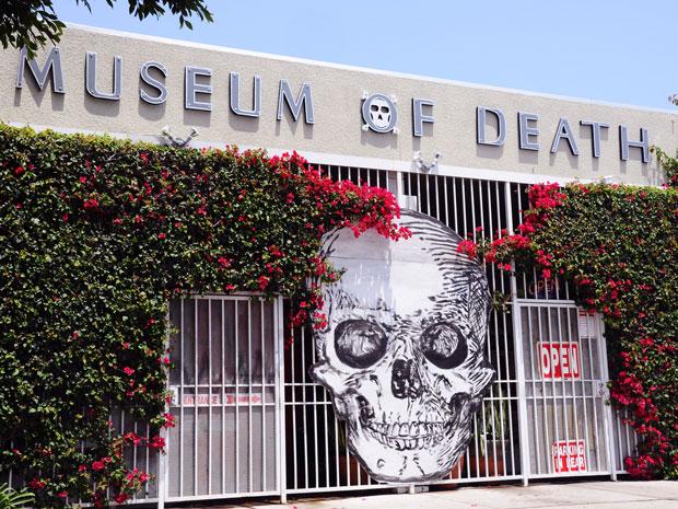 museumofdeath_amaurylaporte