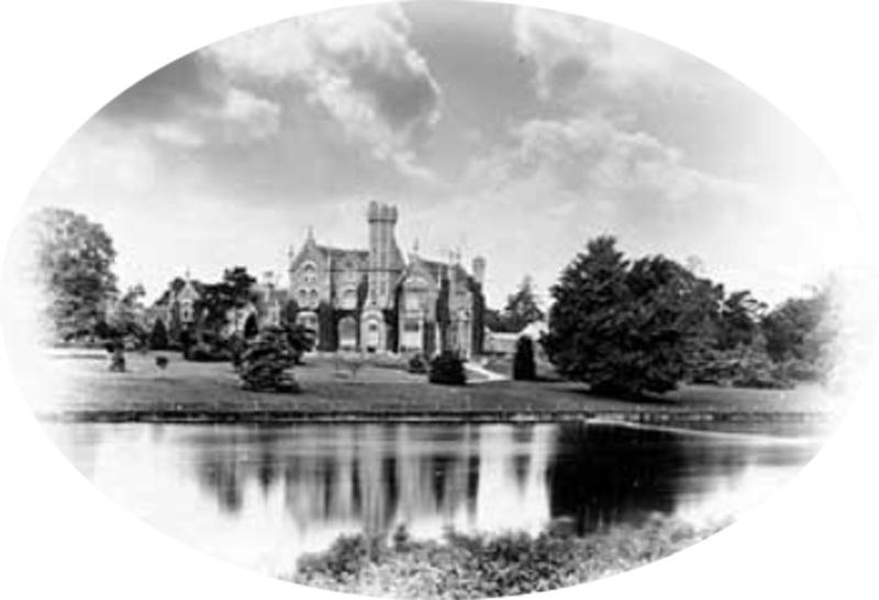 oakley_court_1870