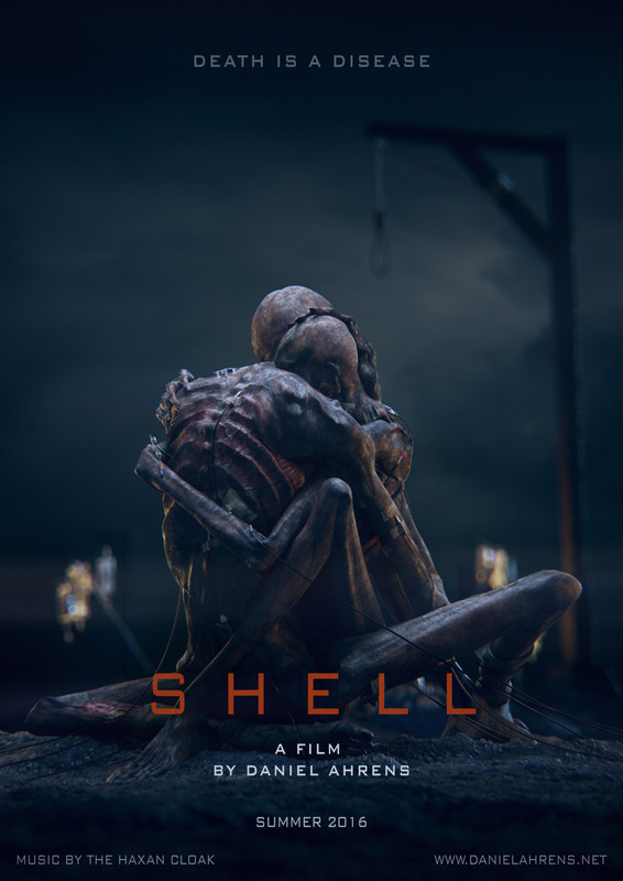 poster-shell_poster_a_film_by_daniel_ahrens_small
