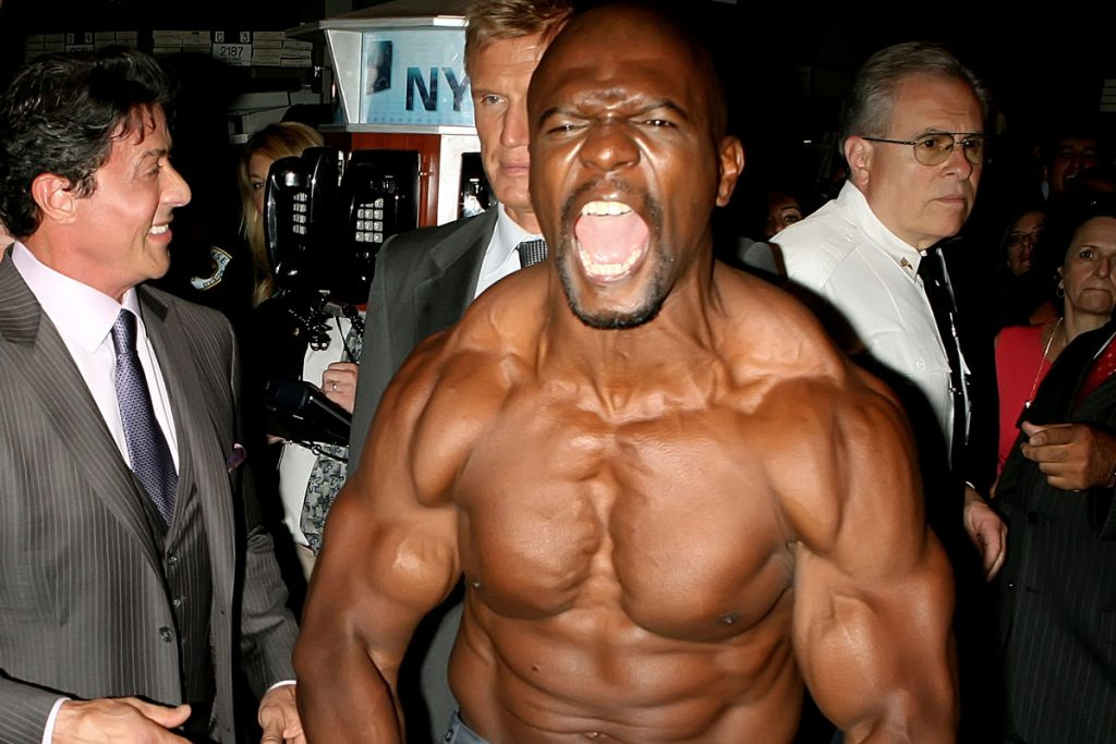terry-crews