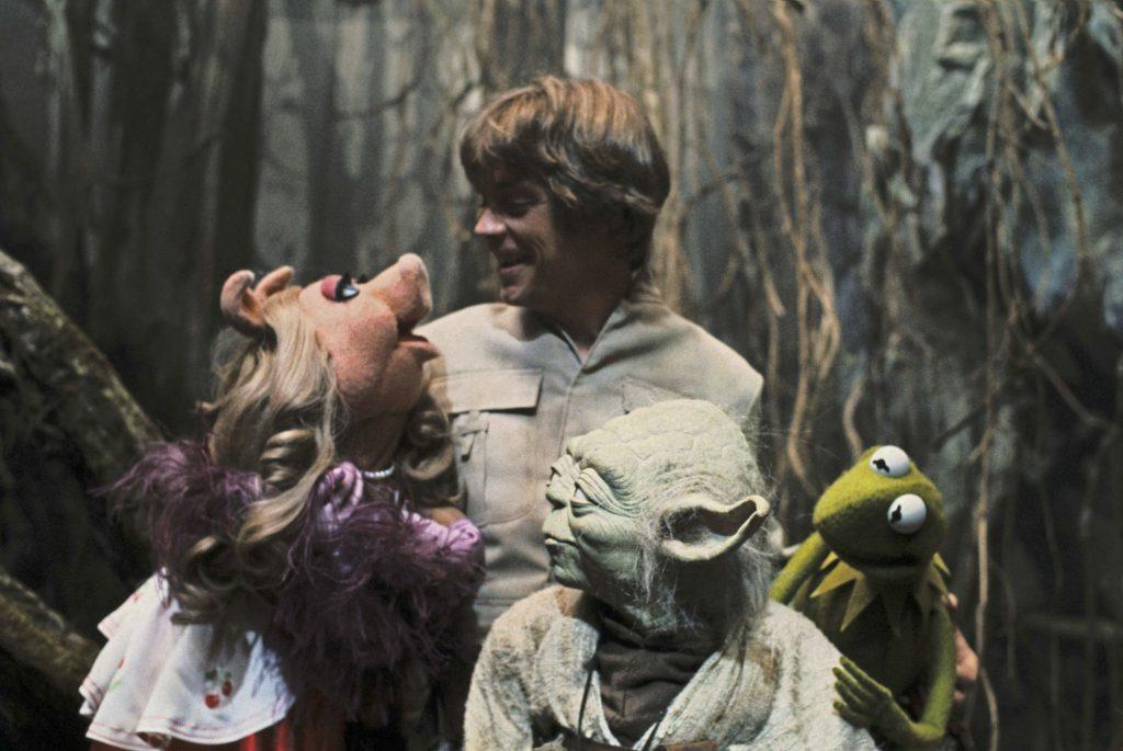 yoda-muppets