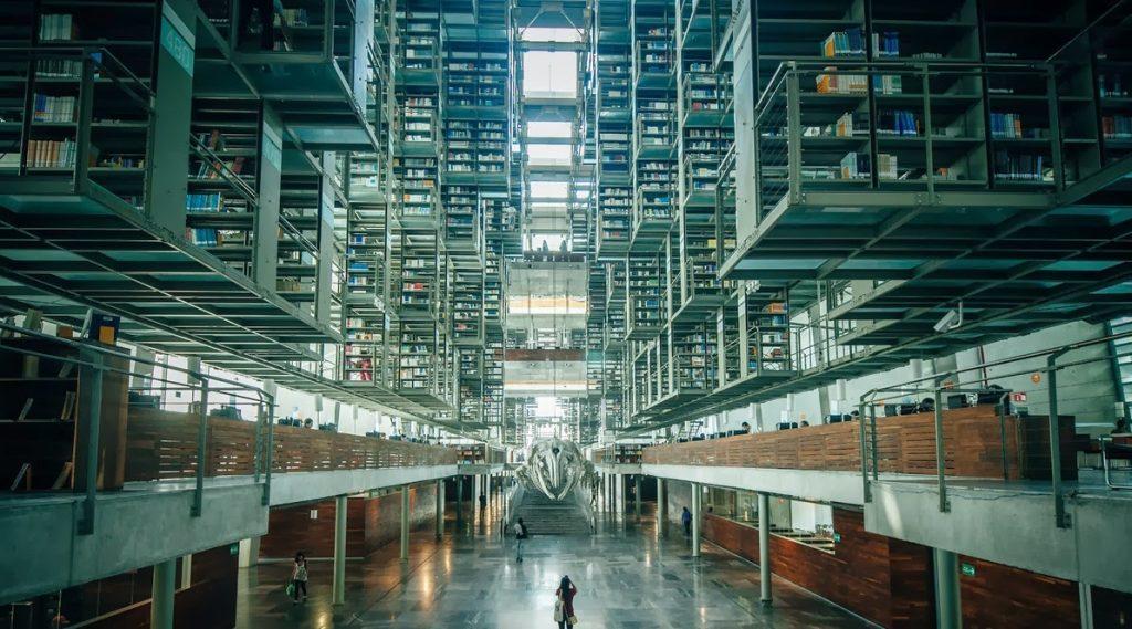 biblioteca-vasconcelos-3