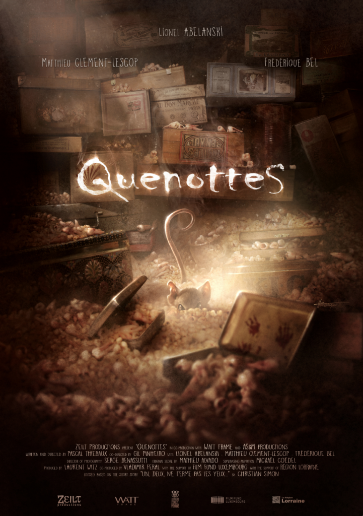 quennotes-small-poster