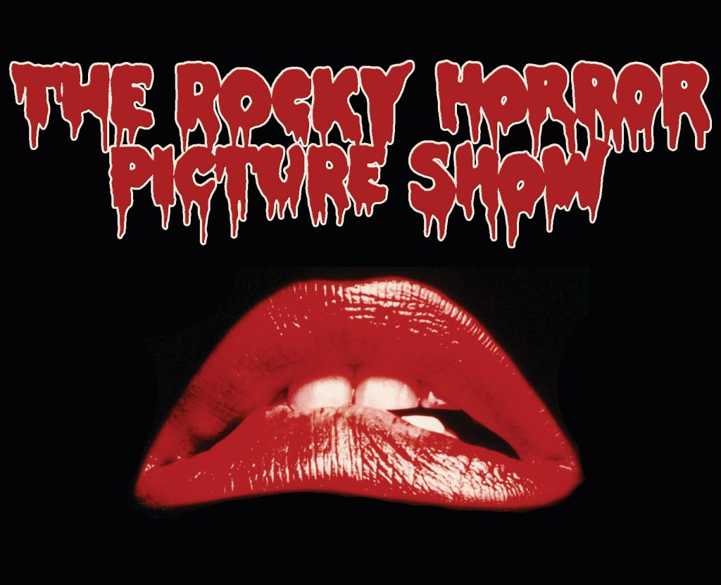 rocky-horror-picture-show-lips