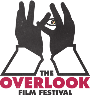 overlook-film-festival-logo