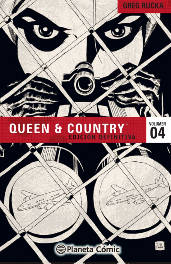 queen-and-country-4