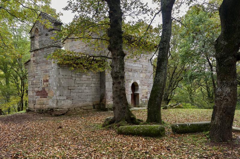 ermita-san-roman-de-moroso-422