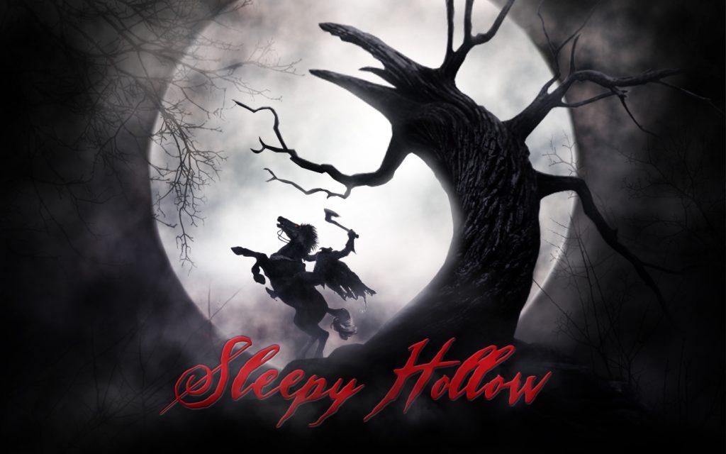 sleepyhollow-910758