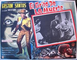 El_Grito_de_la_Muerte-Cine_Clasico_Conecta2