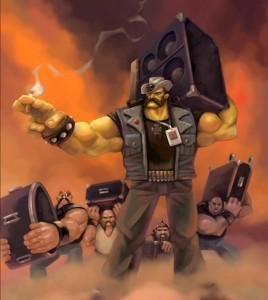 brutal_legend_lemmy