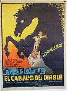 caballo-del-diablo-el-img-24951