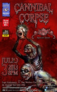 cannibal-corpse-the-agonist_-1