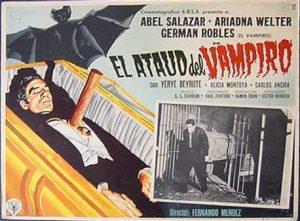 el ataud_vampiro
