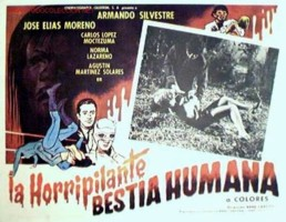 la_horripilante_bestia_humana