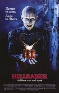 936full-hellraiser-poster