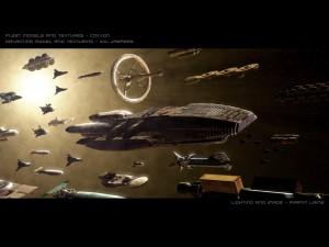 BSGFleet-battlestar-galactica-3963127-1600-1200