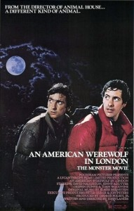 american_werewolf_in_london-preview