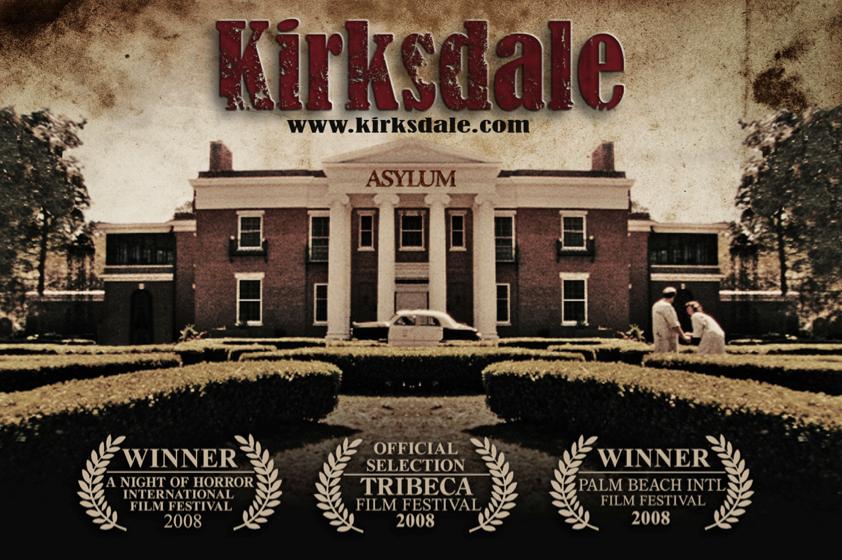 Kirksdale