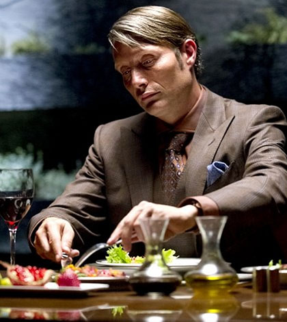 hannibal-nbc-series-trailer