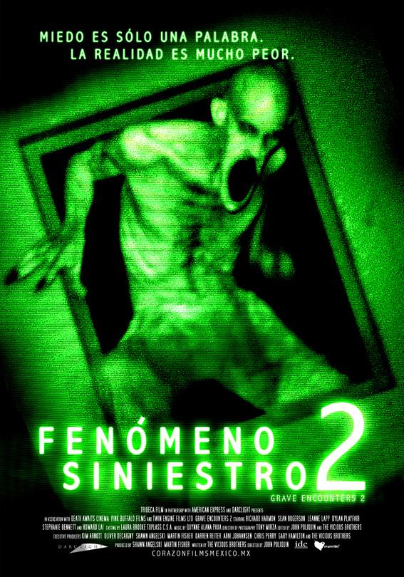 fenomenosiniestro_poster