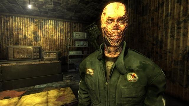 640px-Fallout-New-Vegas_2010_03-06-10_10