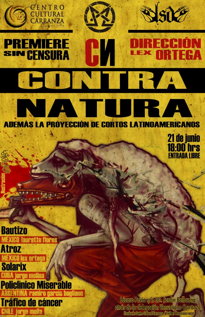 CONTRA-NATURA-sanner-low