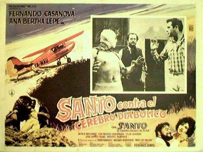 Santo_contra_el_cerebro_diabolico_film_poster_1963