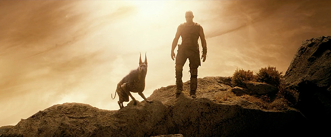 riddick-diesel-and-dog