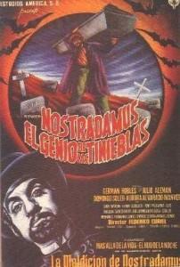 Nostradamus_el_genio_de_las_tinieblas-247463881-large
