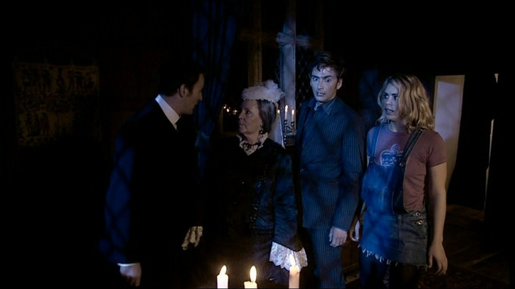 2x02-Tooth-and-Claw-doctor-who-4565778-1024-576