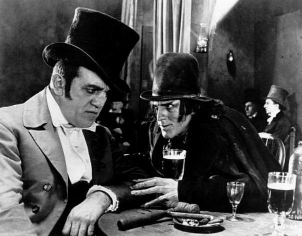 El-extrano-caso-del-doctor-Jekyll-mr-mister-Hyde