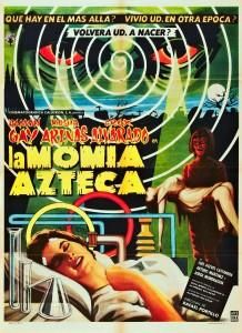 AztecMummy1957
