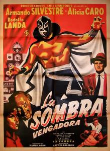 Sombra0-1