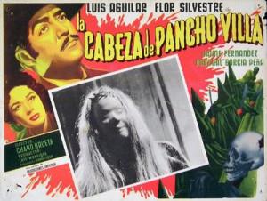 CabezaPVilla