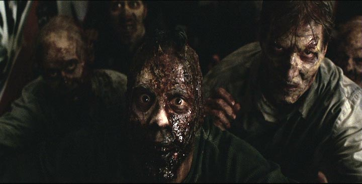 Dawn-of-the-Dead-2004-Zombies