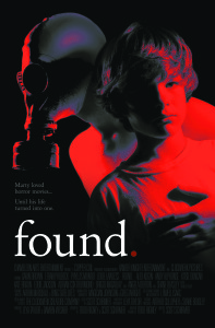Found-ReleasePoster-07-11-12-27x41-at-100dpi