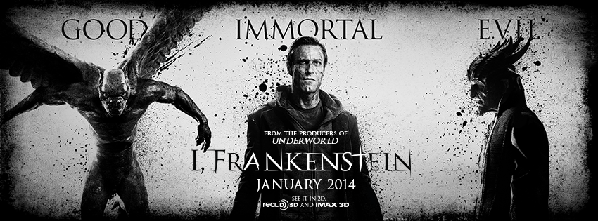 I-Frankenstein-header